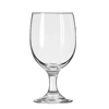 Libbey Embassy® Glasses LIB 3711