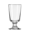 Libbey Embassy® Footed Drink Glasses LIB 3736