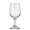 Libbey Embassy® Wine Glasses LIB 3765