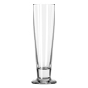 Libbey Catalina® Footed Beer Glasses LIB 3823