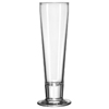 Libbey Catalina® Footed Beer Glasses LIB 3828