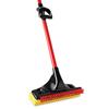 Libman Big Gator Mop™ with Brush LIB 3958