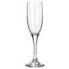 Libbey Charisma Glasses LIB 4196SR