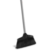 Ring Panel Link Filters Economy: Libman - Housekeeper Broom