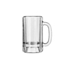 Libbey Glass Mugs & Tankards LIB 5018