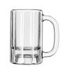 Libbey Mugs and Tankards LIB 5019