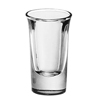 Libbey Whiskey Service Glasses LIB 5031