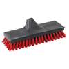 floor brush: Libman - Floor Scrub Replacement Heads