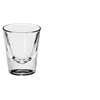 Libbey Whiskey Service Glasses LIB 5120