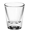 Libbey Whiskey Service Glasses LIB 5121