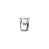 Libbey Whiskey Service Glasses LIB 5138