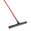 cleaning chemicals, brushes, hand wipers, sponges, squeegees: Libman - Floor Squeegees