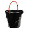 Libman 12 Quart All Purpose Utility Bucket LIB 517