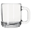 Libbey Glass Mugs & Tankards LIB 5201