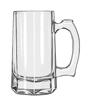 Libbey Mugs and Tankards LIB 5206