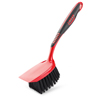 cleaning chemicals, brushes, hand wipers, sponges, squeegees: Libman - Short Handle Utility Brushes
