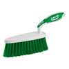 cleaning chemicals, brushes, hand wipers, sponges, squeegees: Libman - Work Bench Dust Brushes