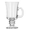Libbey Warm Beverage Glasses LIB 5295