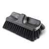 Clean and Green: Libman - Dual-Sided Brush Heads