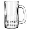 Libbey Mugs and Tankards LIB 5362