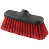 Libman Vehicle Brush Heads LIB 540