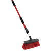 Libman Vehicle Brushes w/Flow Thru Handle LIB 560