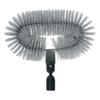 Libman Ceiling Fan Dusters LIB 584