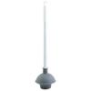 Plumbing Supplies Plungers: Libman - Plungers