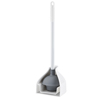 Libman Plunger & Caddy Sets LIB 598