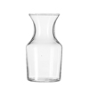 Libbey Libbey Glass Decanter LIB 719