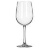 Libbey Vina™ Glasses LIB 7504