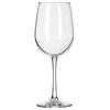 Libbey Vina™ Glasses LIB 7510