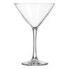 Libbey Libbey Vina™ Fine Cocktail Glasses LIB 7518