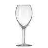 Libbey Citation Gourmet™ Glasses LIB 8412