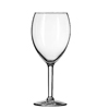 Libbey Grande Collection LIB 8416