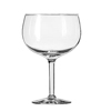 Libbey Grande Collection LIB 8427