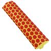 Libman Big Roller Sponge Mop Refills LIB 956