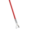 Libman Dust Mop Handle LIB985