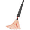 Mops & Buckets: Libman - Big Wonder® Mops