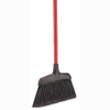 Clean and Green: Libman - Commercial Angle Brooms