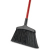 Clean and Green: Libman - Wide Commercial Angle Brooms