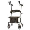 LifeWalker Mobility Products UpWalker LITE I100, Gray LIF UPWLG001