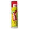 Lil Drugstore Lil Drugstore® Carmex Lip Balm LIL 00032