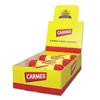 Lil Drugstore Lil Drugstore® Carmex Lip Balm LIL 11313