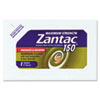 Acme Zantac® Maximum Strength 150mg Acid Reducer LIL 53026