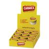 Lil Drugstore Carmex® Lip Balm LIL 62458
