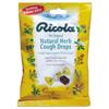 cough drops: Ricola® Cough Drops