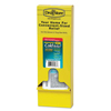 Acme Lil Drugstore® Cold Relief LIL 97187