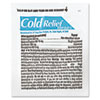 Lil Drugstore Lil Drugstore® Cold Relief LIL 97287
