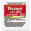 Johnson & Johnson Tylenol® Extra Strength Caplets LIL 97477
